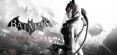 Batman Arkham City 03