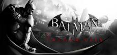 Batman Arkham City 05 HD