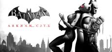 Batman Arkham City 08 HD