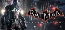Batman AK 02