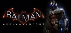 Batman AK 05
