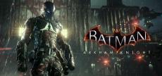 Batman AK 14 HD