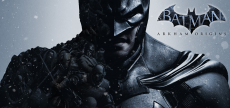 Batman Arkham Origins 01 HD