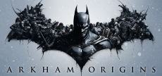 Batman Arkham Origins 04 HD
