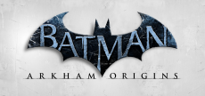 Batman Arkham Origins 05 HD