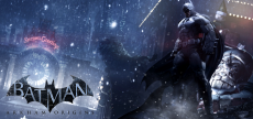 Batman Arkham Origins 06 HD