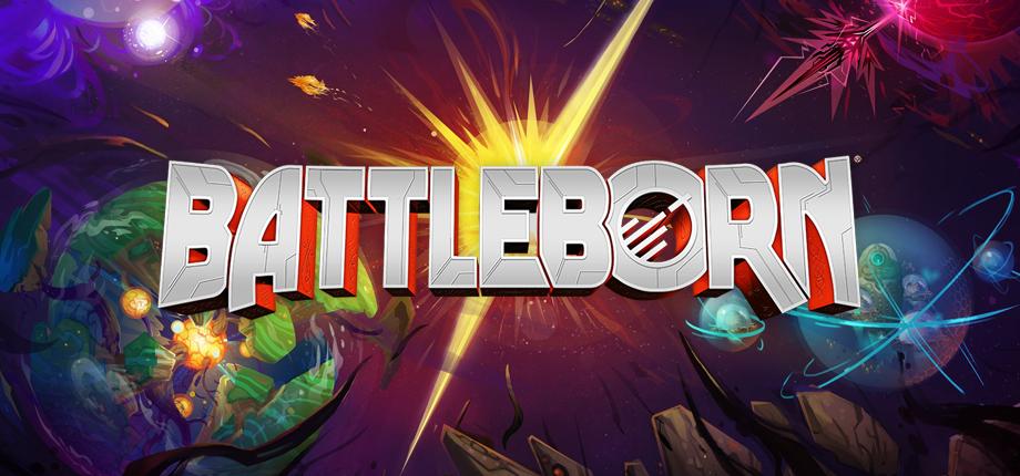Battleborn 07 HD