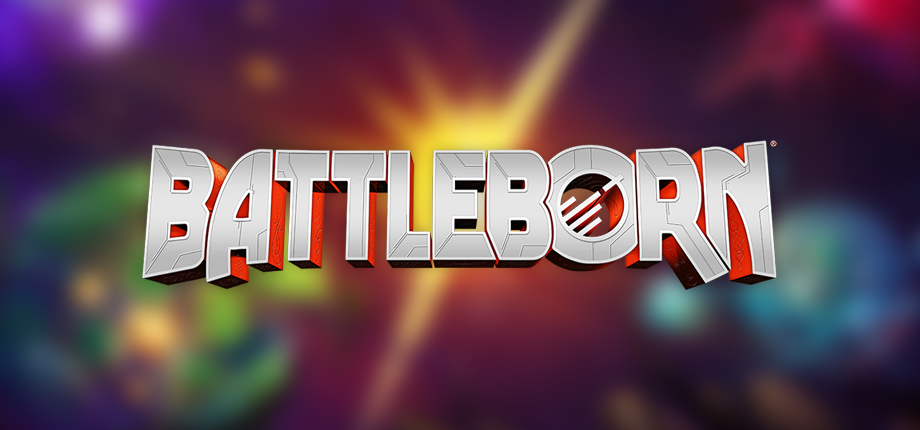 Battleborn 09 HD blurred