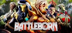Battleborn 01 HD