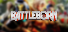 Battleborn 03 HD blurred