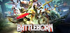 Battleborn 04 HD