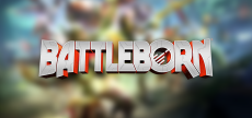 Battleborn 06 HD blurred
