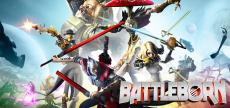 Battleborn 10 HD