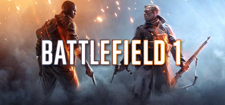 Battlefield 1 09 HD