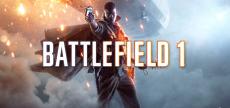Battlefield 1 01 HD