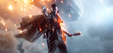 Battlefield 1 02 HD textless