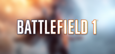 Battlefield 1 03 HD blurred