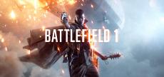 Battlefield 1 04 HD