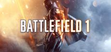 Battlefield 1 05 HD