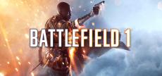 Battlefield 1 06 HD