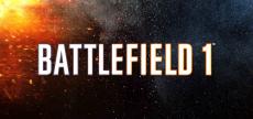 Battlefield 1 07 HD