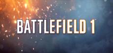 Battlefield 1 08 HD