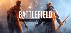 Battlefield 1 10 HD