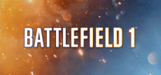 Battlefield 1 11 HD