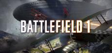 Battlefield 1 12 HD