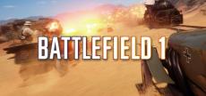Battlefield 1 13 HD