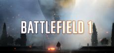 Battlefield 1 15 HD