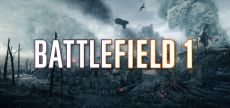 Battlefield 1 16 HD