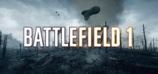 Battlefield 1 17 HD