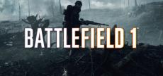 Battlefield 1 18 HD