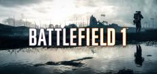 Battlefield 1 19 HD