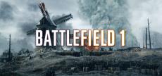Battlefield 1 20 HD