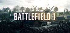 Battlefield 1 21 HD