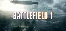 Battlefield 1 22 HD