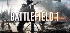 Battlefield 1 24 HD