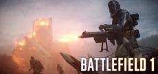 Battlefield 1 25 HD
