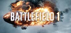 Battlefield 1 26 HD