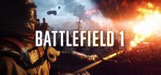 Battlefield 1 27 HD