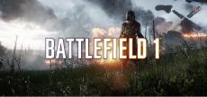 Battlefield 1 28 HD