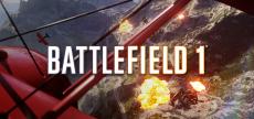 Battlefield 1 29 HD