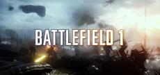 Battlefield 1 30 HD