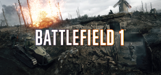 Battlefield 1 32 HD