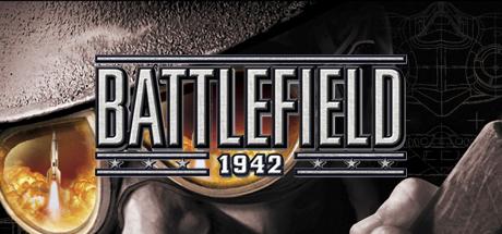 Battlefield 1942 11 EP