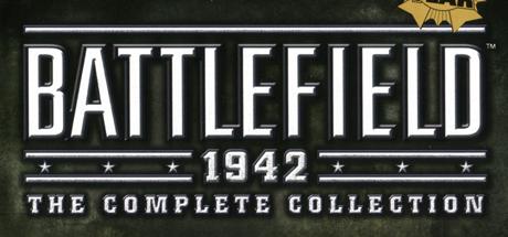 Battlefield 1942 12