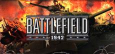 Battlefield 1942 01