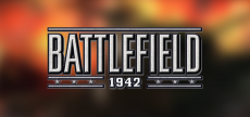 Battlefield 1942 03 blurred